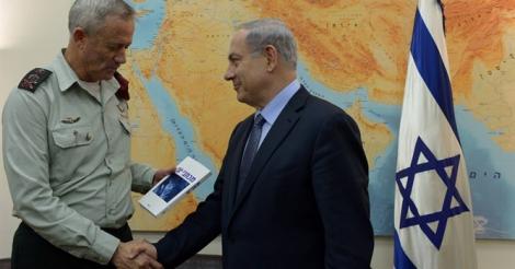 israel-nepverkiezingen-in-een-nepdemocratie