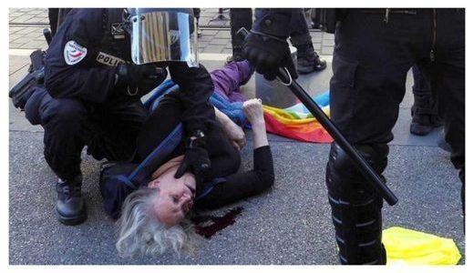 genevieve-en-de-franse-politie-uitpers