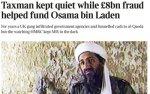 london-hat-bewusst-den-dschihad-durch-ein-kriminelles-netzwerk-finanzieren-lassen
