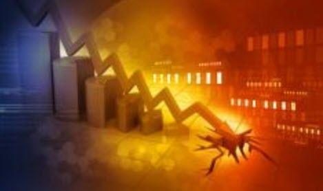 central-banks-are-driving-us-toward-a-stagnant-global-zombie-economy