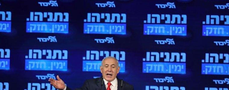 met-nieuw-kabinet-netanyahu-op-komst-valt-doek-voor-palestijnse-staat-en-vrede-8211-the-rights-forum