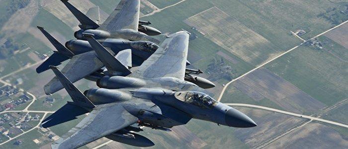 alles-nur-zum-schutz-von-luftraum-nato-fliegt-atombomber-im-baltikum