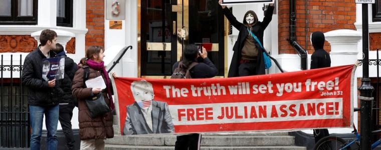 no-fair-trial-awaits-assange-at-us-espionage-court-only-more-charges-cia-whistleblower-kiriakou