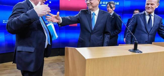 eu-and-china-sign-a-mandate-for-trade-heaven