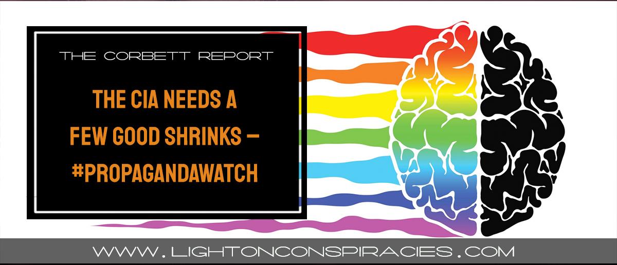 the-cia-needs-a-few-good-shrinks-propagandawatch-light-on-conspiracies-8211-revealing-the-agenda