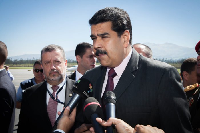 venezuela-walks-from-oas-as-body-violates-charter-in-support-of-us-backed-coup-8211-global-research