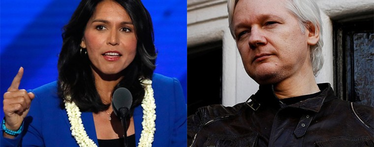 toe-the-line-or-go-to-jail-tulsi-gabbard-says-assange-arrest-is-a-message-to-americans
