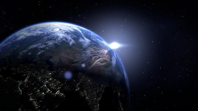 the-weakening-of-earth8217s-magnetic-field-has-greatly-accelerated