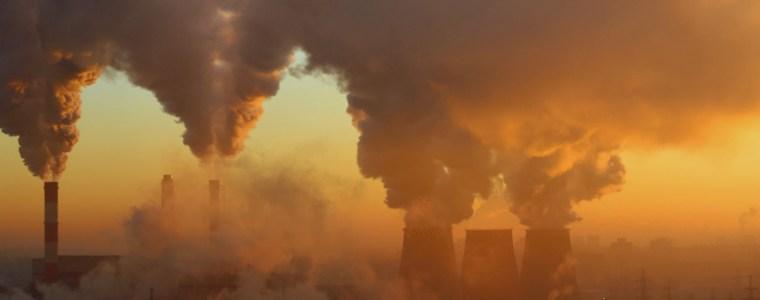 die-klima-religion