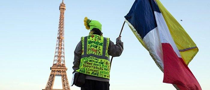 paris-gelbwesten-protestieren-zum-22.-mal-in-folge