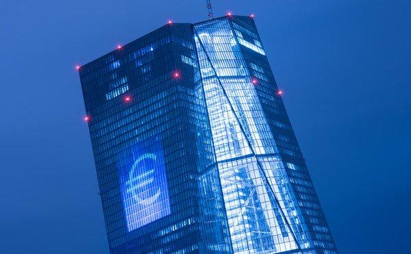 eurozone-dem-mittelstand-fehlen-400-milliarden-euro