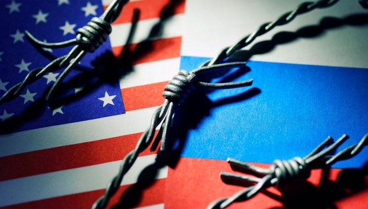 longstanding-us-russia-bashing-8211-global-research