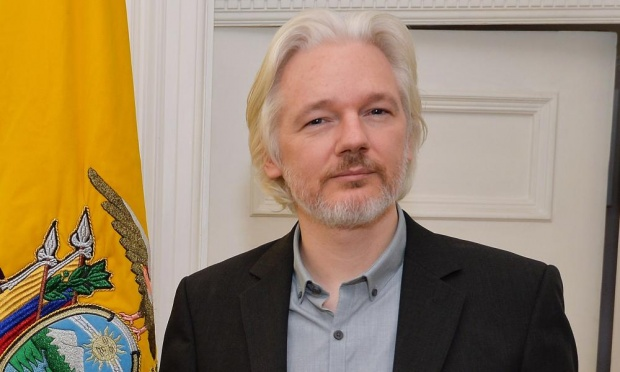 the-assange-arrest-you-have-the-right-to-remain-silent-8211-global-research