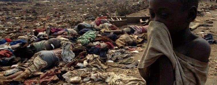 rwandan-genocide-revisited-impunity-for-war-criminals-that-serve-western-interests-8211-global-research