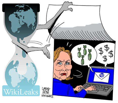 the-fake-charge-against-julian-assange-proves-that-the-us-government-has-no-integrity-8211-global-research
