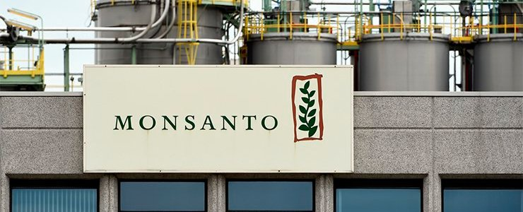 glyphosate-worse-than-we-could-imagine.-8220it8217s-everywhere8221-8211-global-research