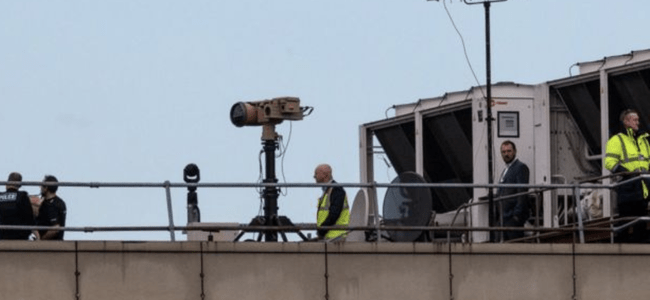 gatwick-drone-crisis-might-have-been-an-8216inside-job8217