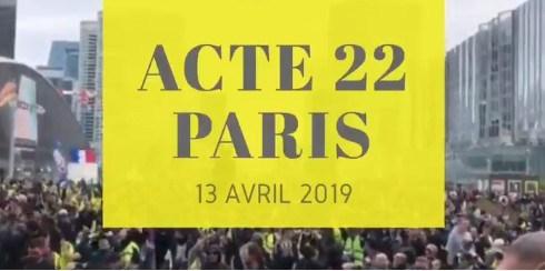 franse-gelehesjes-al-vijf-maanden-in-opstand-8211-de-lange-mars-plus