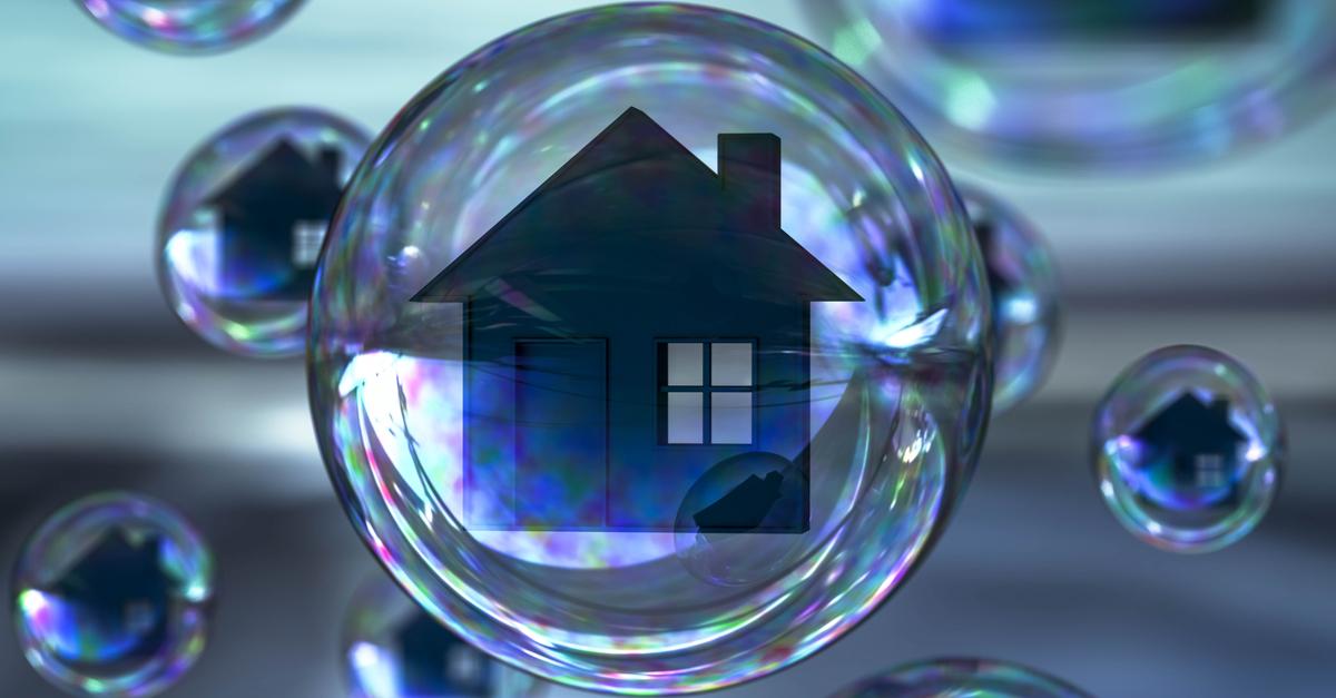 werden-wir-durch-den-immobilienboom-wirklich-reicher