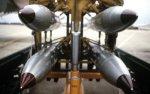 deutschland-will-sich-mit-nuklearen-bombern-ausstatten