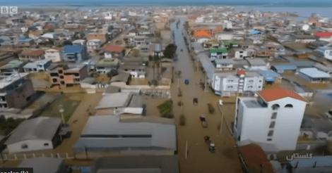 de-ramp-waar-niemand-het-over-heeft-twee-miljoen-iraniers-hebben-hulp-nodig-na-overstromingen