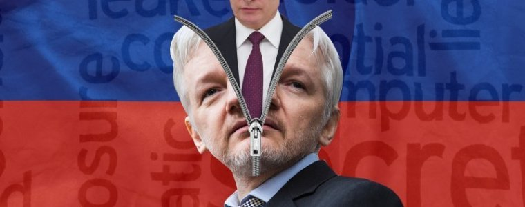 debunking-the-assange-is-a-russian-agent-smears