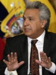 der-ecuadorianische-prasident-lenin-moreno-racht-sich-fur-die-veroffentlichung-der