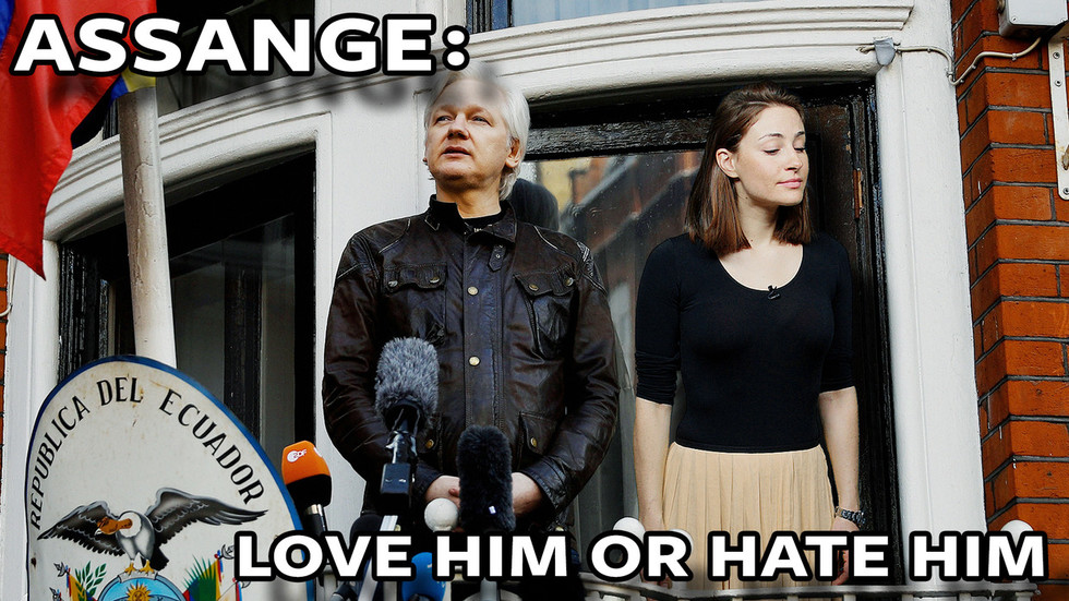 icymi-julian-assange-doesnt-need-to-be-a-great-guy-to-be-a-free-speech-champion