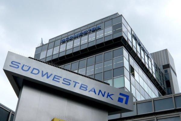 us-investoren-drangen-deutsche-regionalbanken-in-riskante-geschafte