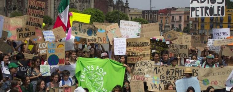 schulstreiks-klima-demos-auch-in-den-ferien
