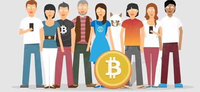 how-to-explain-bitcoin-to-your-friends-amp-family
