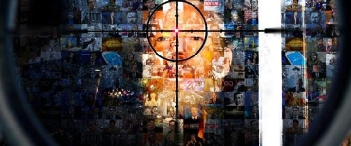 the-prosecution-of-julian-assange-is-infinitely-bigger-than-assange