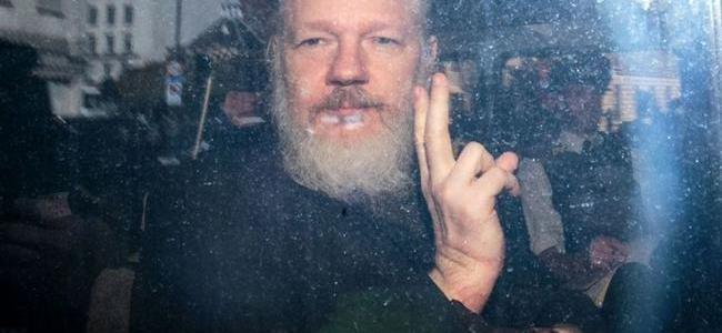 holy-week-and-wikileaks