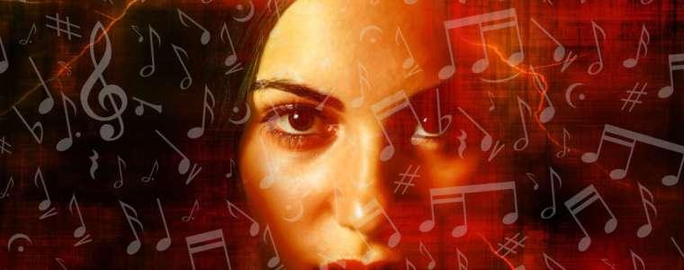 die-falsche-grundfrequenz-deiner-musik-fordert-energiemangel-daher-beachte-die-432hz-mit-videos