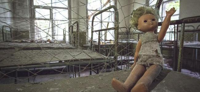 33-years-later-chernobyl8217s-deadly-effects-estimates-vary