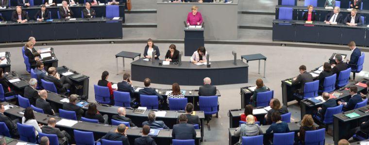 standpunkte-das-primat-der-politischen-parteien-kenfm.de