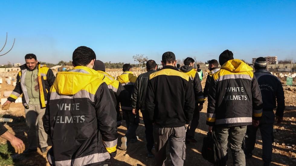 white-helmets-plot-new-false-flag-chemical-attack-in-syria8217s-idlib-russia8217s-un-envoy