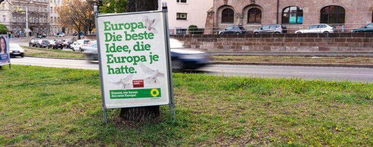 tagesdosis-2542019-8211-europawahlen-der-pulse-of-europe-oder-ein-pulsus-paradoxus-kenfm.de
