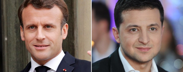 russian-prankster-duo-strikes-again-say-they-tricked-macron-with-fake-call-from-ukraines-zelensky