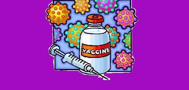 top-medici-en-paragnost-eens-over-vaccins.