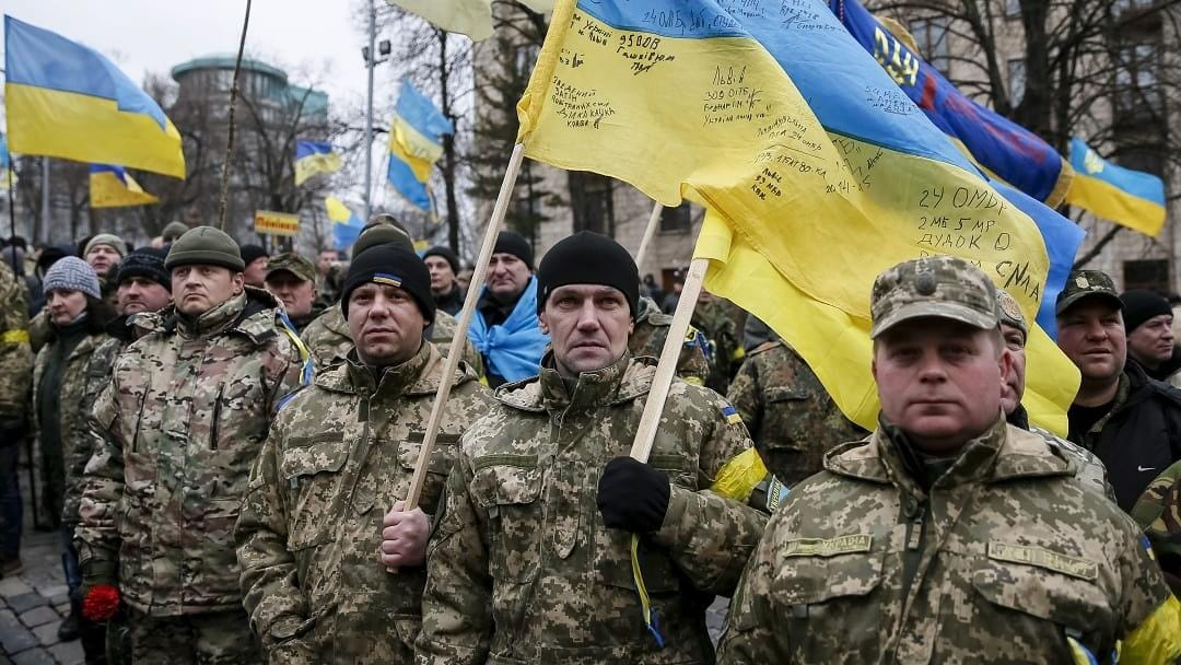 the-alarming-rise-of-ukraine8217s-neo-nazi-mps-since-the-2014-pro-democracy-revolution-8211-global-research