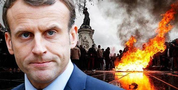 macron-woos-yellow-vests-with-tax-cuts-immigration-and-warning-over-threat-of-8216political-islam8217