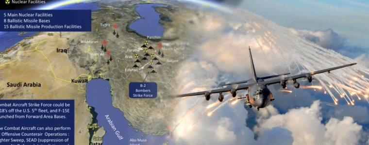 de-oorlogsschepen-van-de-vs-zijn-in-positie-en-klaar-voor-de-aanval-op-iran