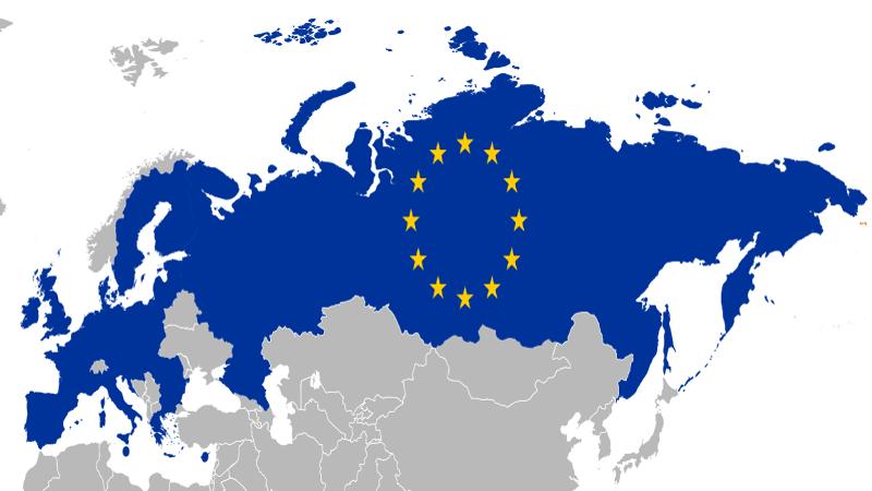 salvini-russland-statt-der-turkei-in-die-eu