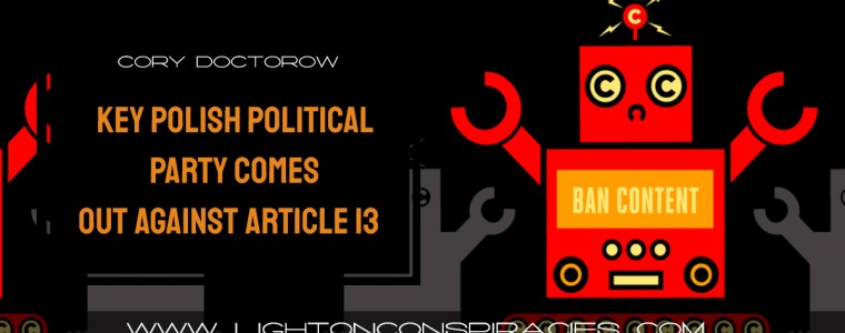 this-could-be-it-key-polish-political-party-comes-out-against-article-13-light-on-conspiracies-8211-revealing-the-agenda