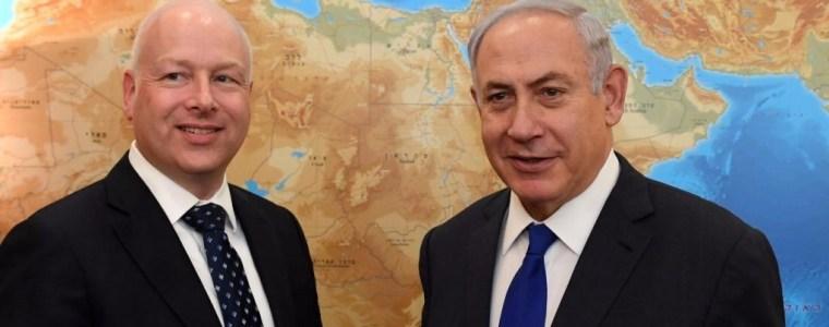 blame-palestinians-for-gaza