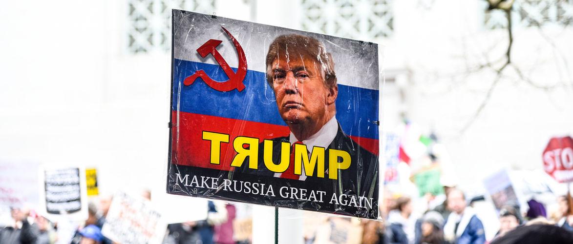 tagesdosis-3042019-–-die-russiagate-hysterie:-ein-fall-massiver-russophobie-|-kenfm.de