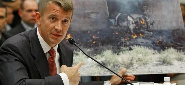 blackwater-founder-calling-for-5,000-mercenaries-to-topple-maduro