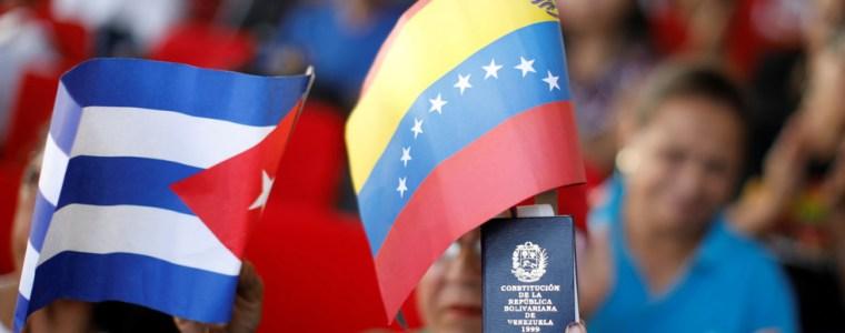 trump-threatens-cuba-with-'full-embargo-and-highest-level-sanctions'-over-venezuela