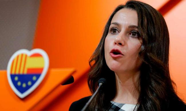 democratic-triumph-for-catalan-separatists